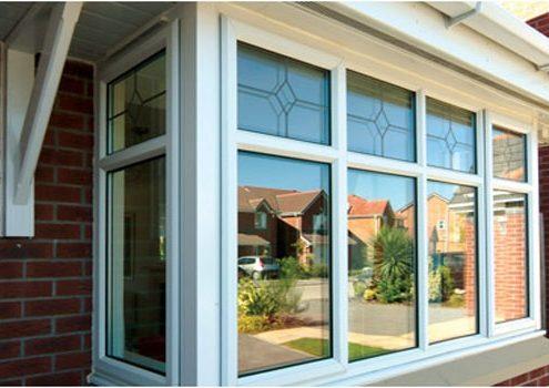 Willowbank Windows Blackpool